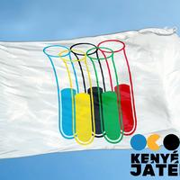 Egy kis mérget nekik – dopping az olimpián