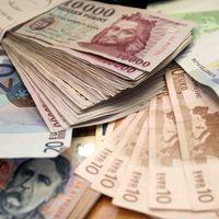 A nyugati bérek előtt a létminimumot sem ártana megugrani