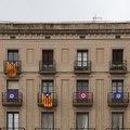 Katalán válság: Nagyon úgy tűnik, a spanyol kormány felfüggeszti a régió autonómiáját