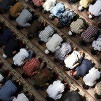 Muszlimok indítanak kampányt az ISIS ideológiája ellen