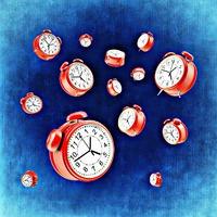 Az óraátállítás-blöff