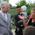Balog Zoltán a szegényeket és a romákat hibáztatja az egészségügy problémáiért
