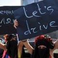 Végre vezethetnek a szaúdi nők – de az elnyomásuknak még nagyon nincs vége