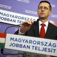 Így hátrál meg a Fidesz a választások előtt gazdaságpolitikai kérdésekben