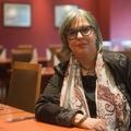 """""""A tiltakozás önmagában nem elég"""" – Nőjogok és az illiberális állam"""