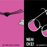 Egyetemi szexizmus és nemi erőszak: hogyan teljesít az ELTE?