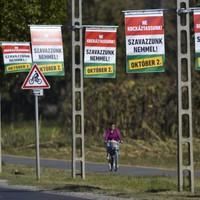 Még vége sincs a Népszabadság-sztorinak, máris itt a Fidesz új áldozata