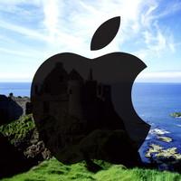 Amit az Apple nyert Írországon, azt a lakosság és a kisvállalkozók szívták meg