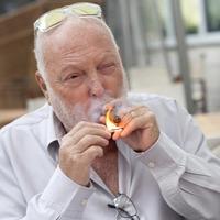 Andy Vajna – avagy így csinál meg a Fidesz egy oligarchát