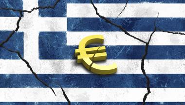 Hogy mentsük meg tényleg Görögországot? Érvek a Grexit mellett