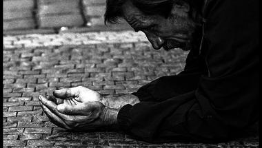 Van alternatívája a szegénységet büntető politikának
