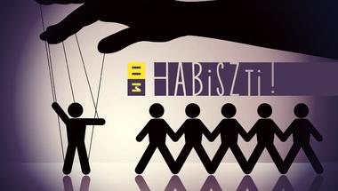 Magyarország vezetői nem hisznek az emberi egyenlőség elvében