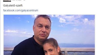 Értsük meg a magyar korrupciót három Orbán Viktor posztból