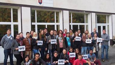A szlovákiai magyarok jövője a funkcionális analfabetizmus?