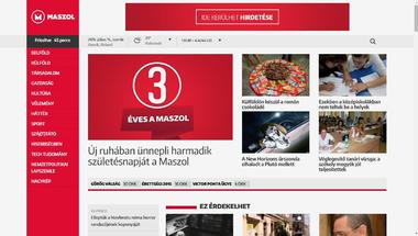 Újra a Fidesszel kritikus hangokat rúgtak ki az erdélyi sajtóban