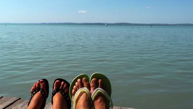 A nyári szabadság alakulása a Fidesz munkaalapú társadalmában