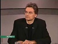 Magyar-e vagy-e? (Steve vs. Budaházy-Tomcat VIDEÓ)