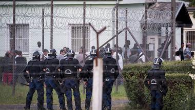 Mikor rendel el a Fidesz válsághelyzetet például a tömeges korrupció miatt?