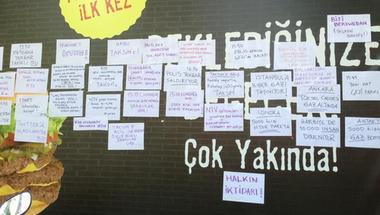 Mi történik Törökországban?