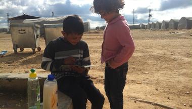 De miért is kellene szeretnünk a menekülteket? – válasz Orbán Viktor kérdésére