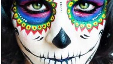 Kulturális kisajátítás, avagy miért lenne baj, ha indiánnak öltöznénk Halloweenkor?