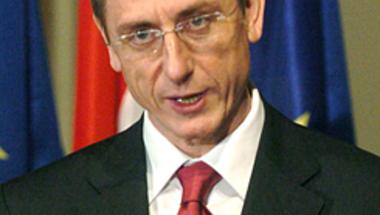 Gyurcsanyisztán