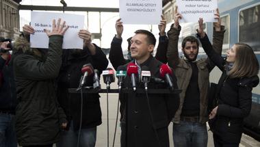 A Fidesz saját magának állított csapdát a menekültkérdéssel
