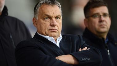 11 jó tanács azoknak, akik ki akarják fütyülni Orbán Viktort