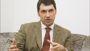 Így szereti a Fidesz az ellenzéket