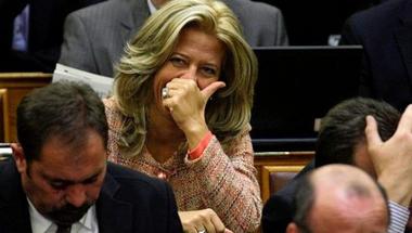 Fityiszt mutat a Fidesz