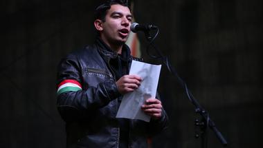 Top10: a magyarországi cigányság 2014-e