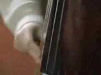 Zene a Droidoknak, különös tekintettel Bloginre