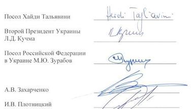 Putyin máris felrúgja az ukrán békeszerződést?