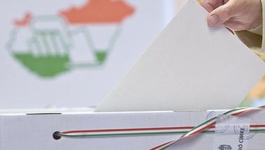 Levélszavazást a külföldön dolgozó magyaroknak is!