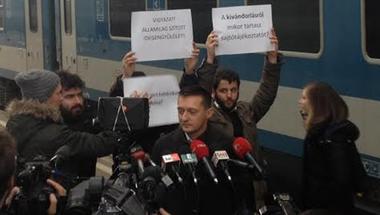 A Fidesz nem fog profitálni a halálbüntetés felvetéséből és a bevándorlás elleni kampányból