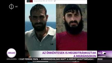 Nem zavarta a Fidesz tévéjét a hazugság, újra feltámasztotta a júniusban meghalt férfit