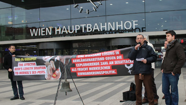 A magyar politikusokat tényleg nem érdekli a magyar nők elleni erőszak?