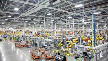 Tényleg elveszik a robotok a munkád?
