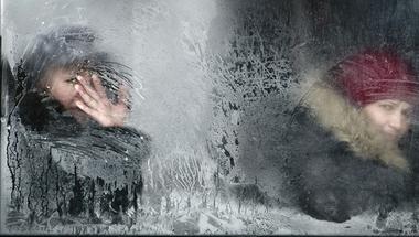 Ne menjünk el mellettük – évről évre rengetegen halnak meg a hideg miatt