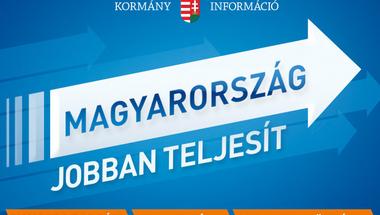 Orbán Mexikója, van-e élet az 1:8 után?