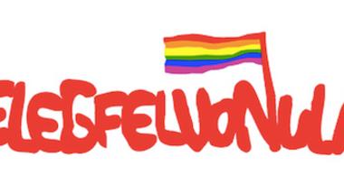 Családban marad - vita a melegházasságról és örökbefogadásról