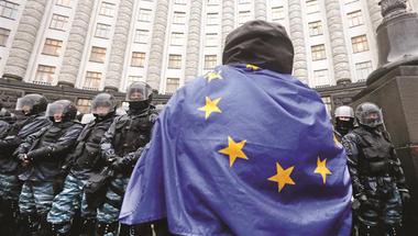 Az EU nélkül visszajutunk a középkorba