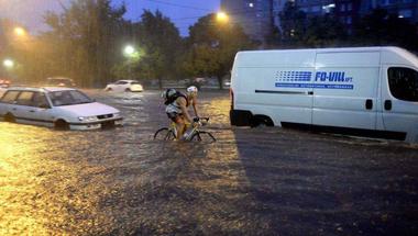 Ha a magyar állam nem készül fel az időjárás változására, akkor ki fog?