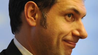 Lázár János a kárpátaljai magyarokra uszítja az ukrán titkosszolgálatokat