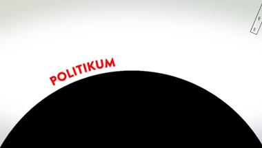 Harmadik Szektor –  Mi legyen a politikával? Értelmezések, álláspontok, gyakorlatok (4. rész)