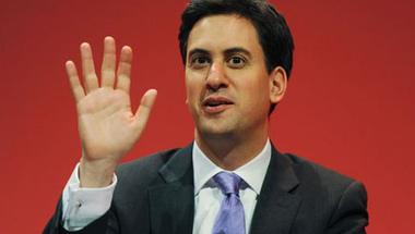 Ed Miliband a legjobb példa arra, miért gyenge és kártékony az európai baloldal