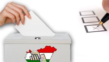 Lesznek szabad választások 2014-ben?