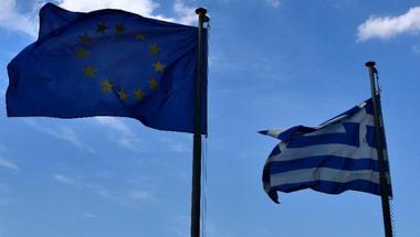 Európa támadása a görög demokrácia ellen
