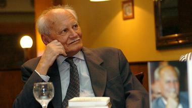 Az M1 szégyenteljesen emlékezett Göncz Árpádra