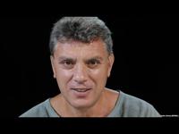 A nyílt utcán végezték ki az orosz ellenzék vezetőjét